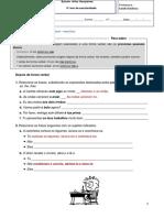 Minificha_Colocacao_do_pronome_pessoal - sol.docx