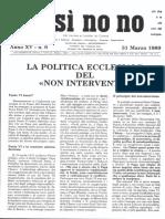 Anno XV N°6