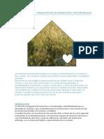 Info-Formacion-GEA-Completa-Promo-K (3)