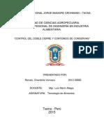 CONTROL-DEL-DOBLE-CIERRE-Y-CONTENIDO-DE-CONSERVAS.docx