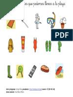 Rodea_los_objetos_llevar_o_encontrar.pdf