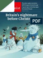 The Economist (December 7th 2019)