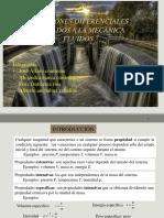 Estatica-Fluidos-ecuaciones.ppt
