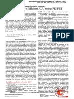 IJRTE_Paper_D9112118419_PEALUFIN