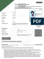 adv122019.hryssc.in_AdmitCard_Written_Online_122019_CatAll_PrintAdmitCard.aspx_pid=19