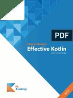 effectivekotlin.pdf