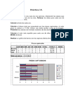 Ejercicio_3_de_graficos