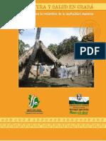 100-cultura-y-salud-en-uraba.pdf