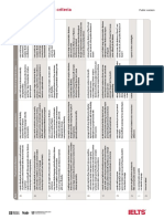 speaking-assessment-criteria.pdf
