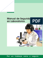 1. Manual-de-seguridad-en-laboratorios.pdf