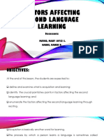 FACTORS-AFFECTING-SLA-LEARNING
