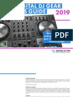 DigitalDJTips-GearGuide-2019v2