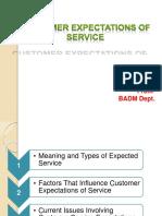 Q4.customerexpectation-161201061152