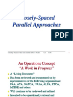 Parallel Approach