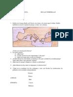 CONTROL DE GRECIA, 2ºC