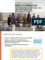 Taller-ODS-Que-son-y-que-puedo-hacer-Fundacion-Vicente-Ferrer.pdf
