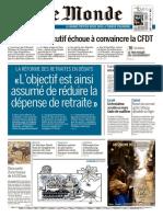 20191213_Le Monde