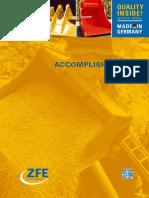 ZFE-2016-EN.pdf