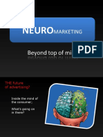 business-english-presentation-neuromarketing-december-2008-1225041504962997-8.pdf