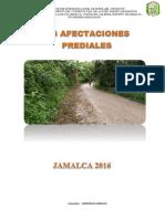 2.6.-Afectaciones PRE CORREGIDO