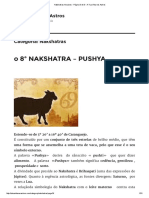 Nakshatras Arquivos -1 a 8.pdf