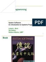 178044718-System-Software-An-Introduction-to-Systems-Programming-Leland-L-Beck-3rd-Edition-Addison-Wesley-1997.pdf
