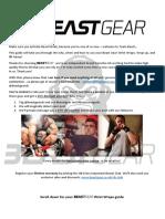 Beast Gear Wrist Wraps Guide.pdf