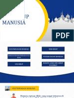 PNDI VISI HIDUP MANUSIA (08.00-09.45) 2019