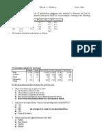 Exam1.Fall04.doc