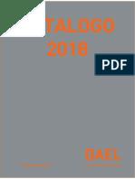Catalogo_2018_A4_bael