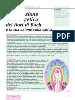 F. Serafini - L'emanazione bioenergetica dei fiori di Bach (fitoterapia, omeopatia).pdf