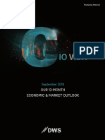 201909_Quarterly_CIOView_US