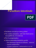 160298716-Parazitoze-intestinale.ppt