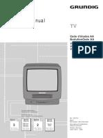 tvr_5130_fr.pdf