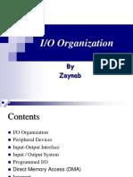 computerarchitectureinputoutputorganization-170927135832
