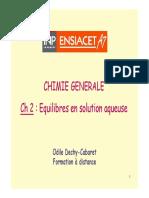 02Extrait_02Equilibres_en_solution_acqueuse.pdf