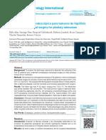 SNI-3-389.pdf