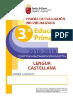 cuadernillo_3_lenguacastellana