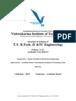 TY_Syllabus_entc_16-17.pdf