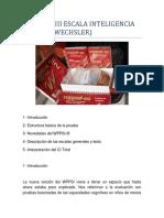 7. WPPSI-III ESCALA INTELIGENCIA INFANTIL WECHSLER).docx