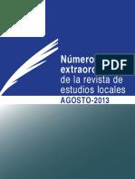 REVISTA_ESTUDIOS_LOCALES_2013_contratos_publicos.pdf