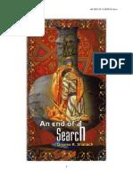 AN-END-OF-A-SEARCH-Qississ-K.-Shaliach (1).pdf
