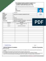 Himachal Pradesh Technical University, Admit Card of End Semester Examination Nov_Dec 2019 (1).pdf