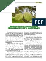 1_Jarot.pdf