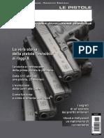 Armi Magazine - Le Pistole Glock