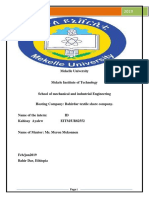 kasu FINAL intern report 2019m.docx