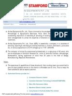 AEPL PROFILE.pdf