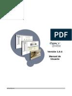 Manual de Usuario de OpenGnSys 1.0.4.pdf