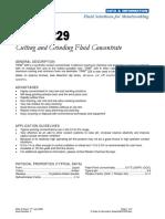 229 TDS.pdf