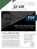 AZADI V1 I4(1).pdf